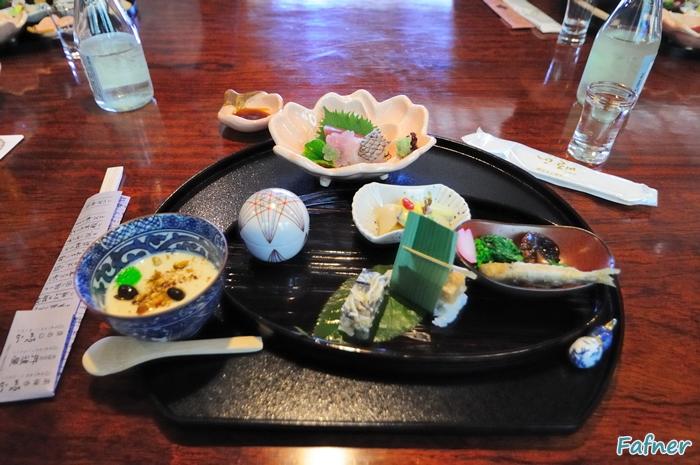 KyotoDay2_047