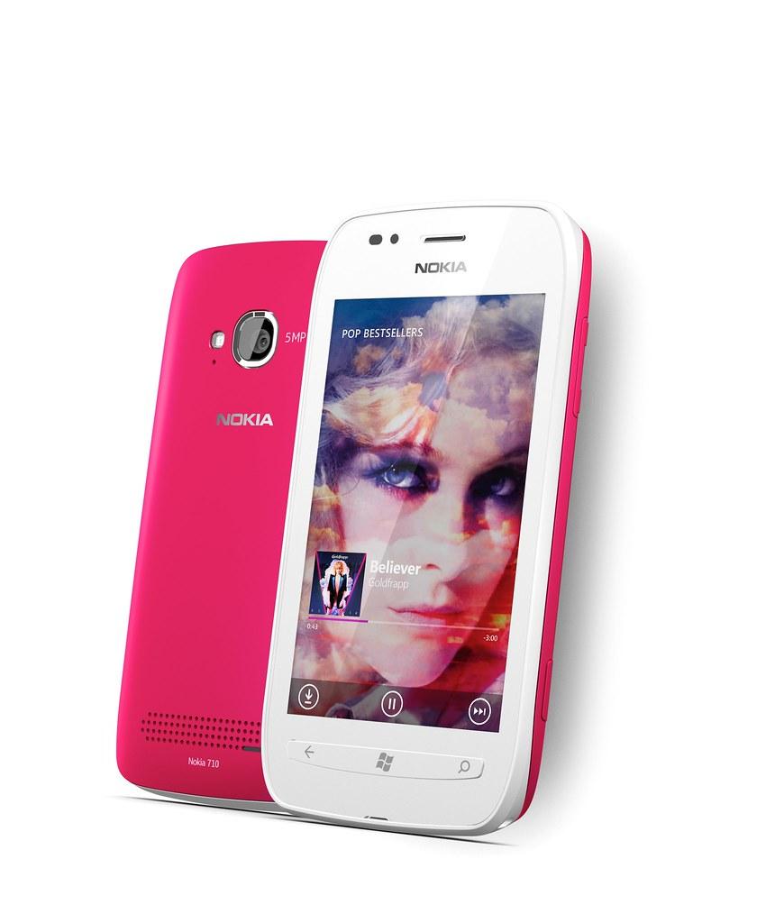 Nokia_Lumia_710_fuchsia_music.jpg