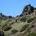 Mount-Diablo-2012-04-22