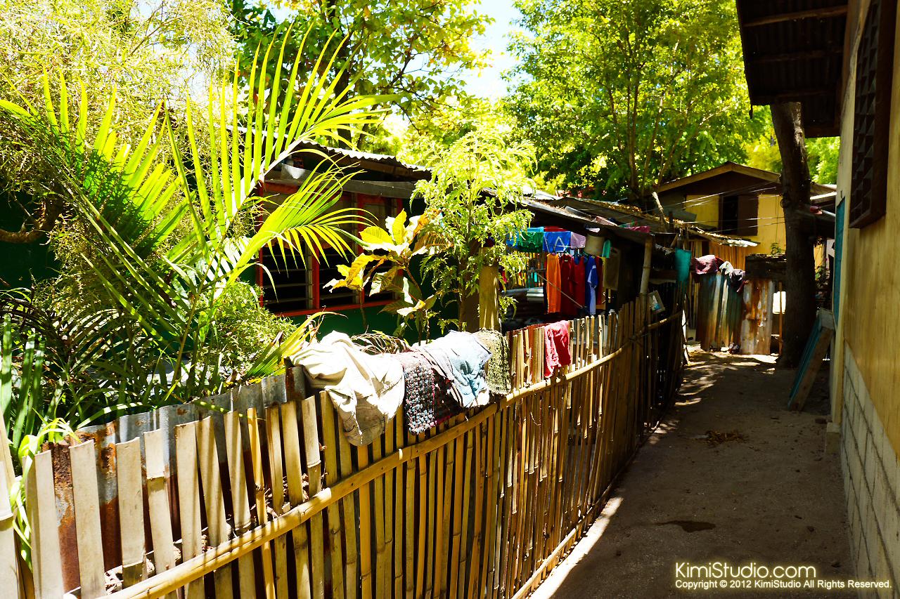 2012.04.19 Philippines-Cebu-Caohagan Island-080