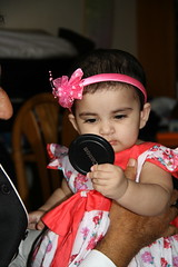 Yahi Hai Right Choice Baby .. Canon by firoze shakir photographerno1
