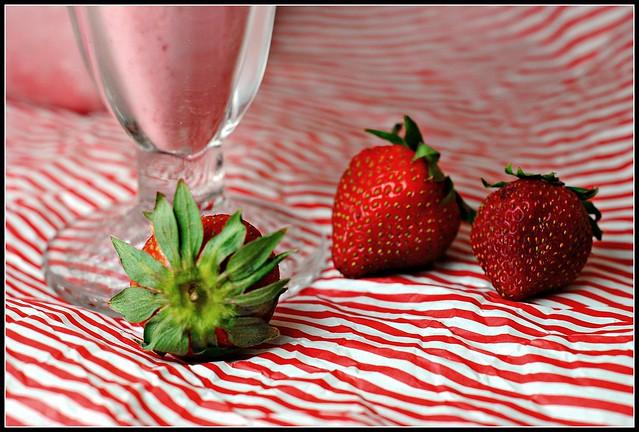 strawberrysherbet3