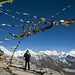 Luxury Everest in Nepal