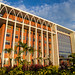 Small photo of Government Building, Apia