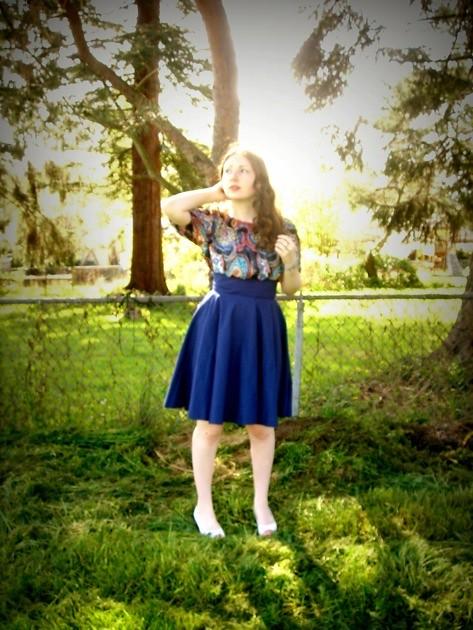 Photo 1 - 2012-05-04