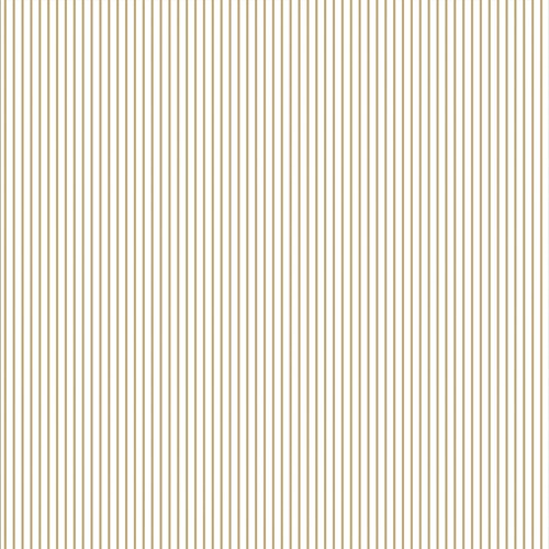 24-kraft_distress_NEUTRAL_pin_stripe_12_and_a_half_inch_SQ_350dpi_melstampz