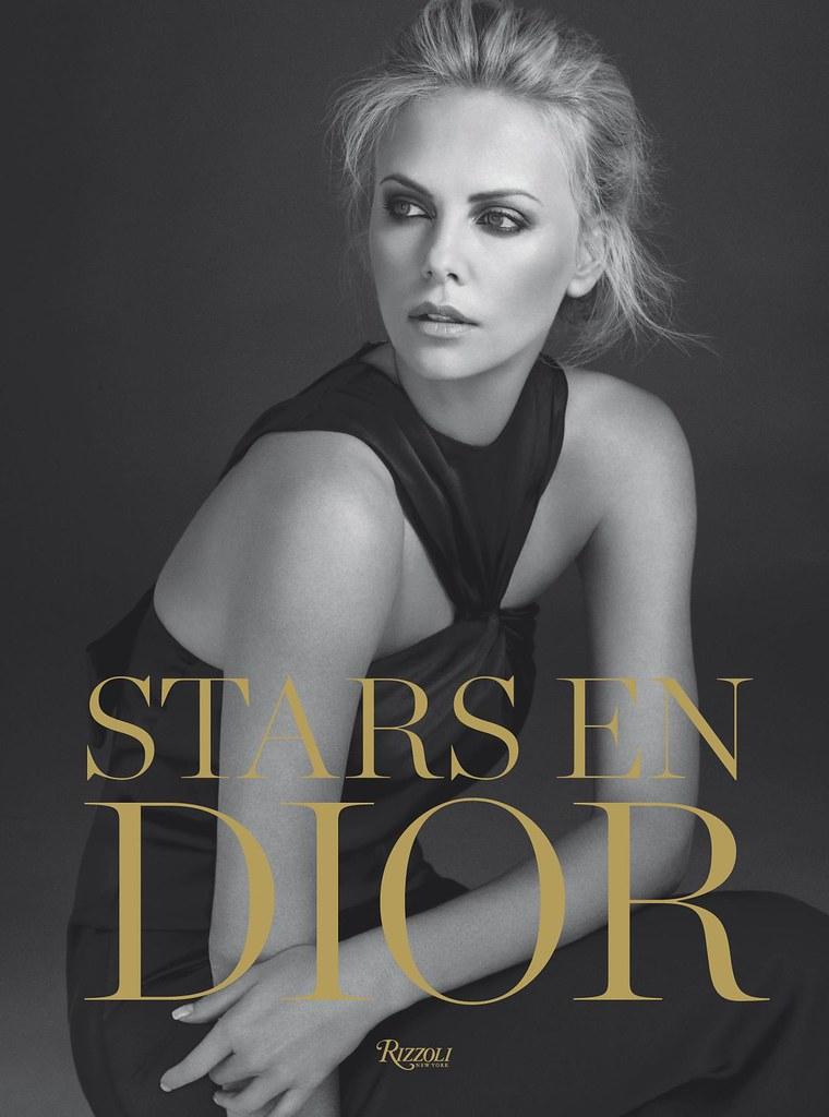 stars-en-dior-rizzoli-01
