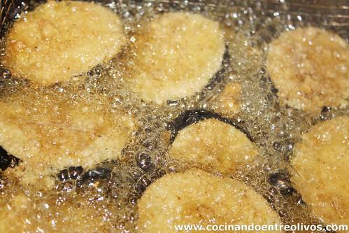 Berenjenas empanadas (7)