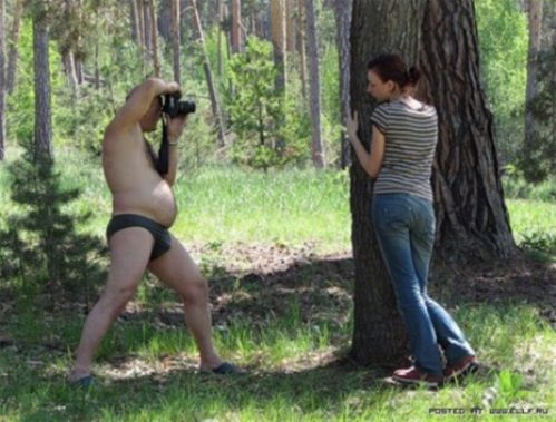 funny-photography-people-taking-pictures-41