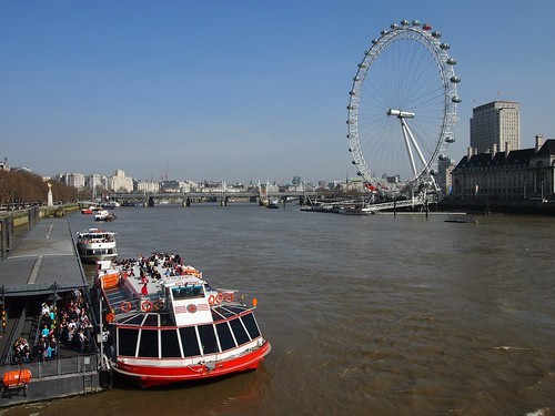 London-164