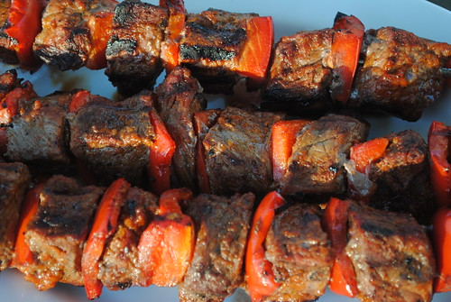 peruvian-steak-kabobs (2)
