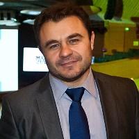 Andrey-ProfilePhoto1_200