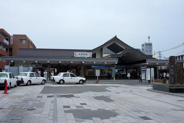 2012-kyushu-596
