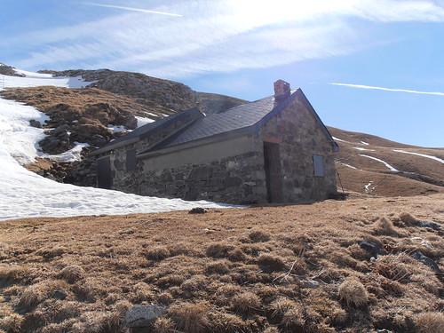 peyrelue 27-02-2012 066