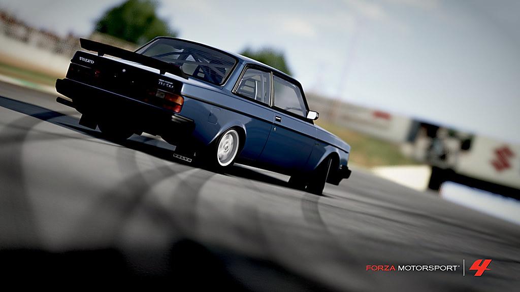 7115244331_4fc2dddf55_b ForzaMotorsport.fr