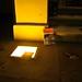 ILLUSIONI E RICORDI - 17 luglio 2011 by GreenBox - Incubatore di Idee