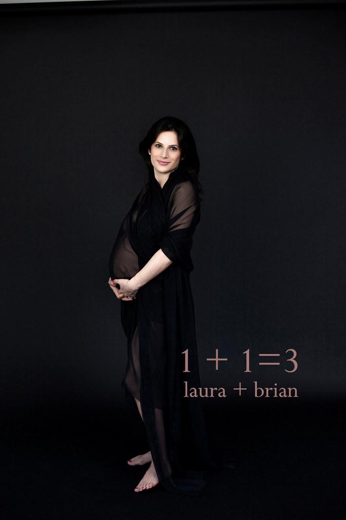 LauraBrian1