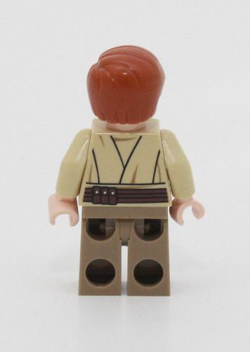 9494 Anakin's Jedi Interceptor 7151386469_8f84857f69