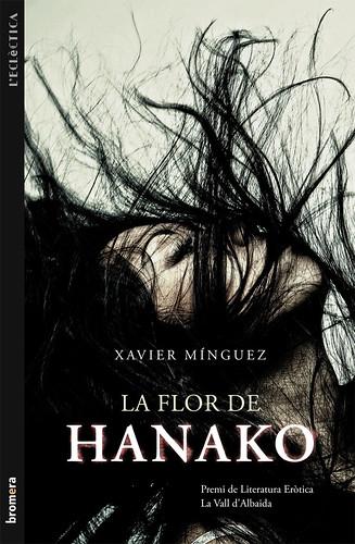 hanako by carlesbarrios