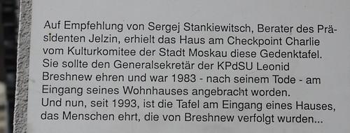 Breshnew2