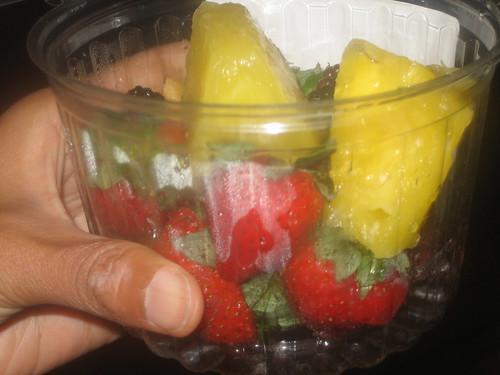 IMG_5076 WIAW 6-27-12  Fruit 2