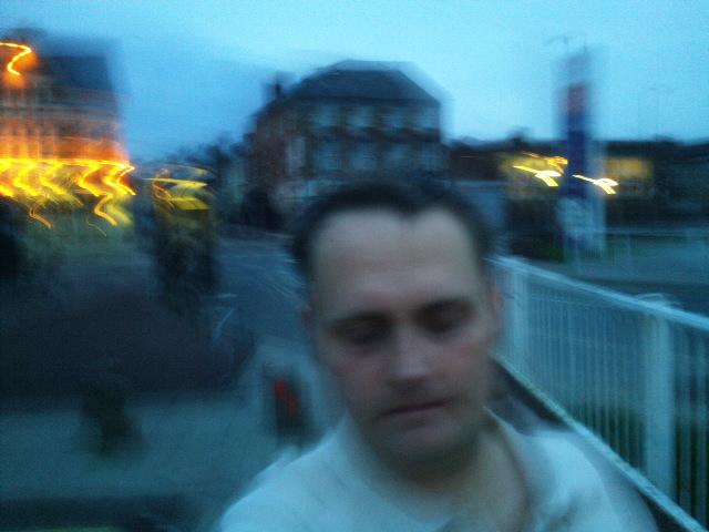 PIC_9956