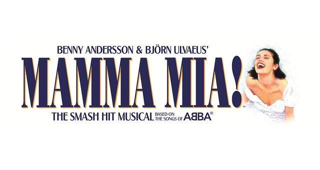 Your Access to Mamma Mia!