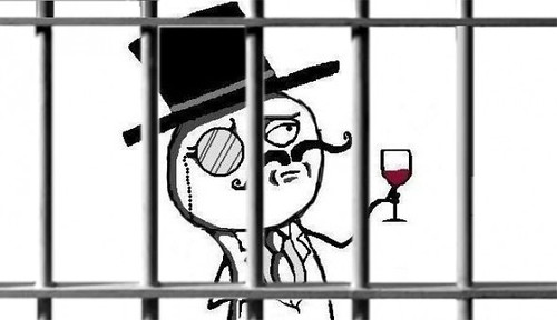 lulzsec behind bars