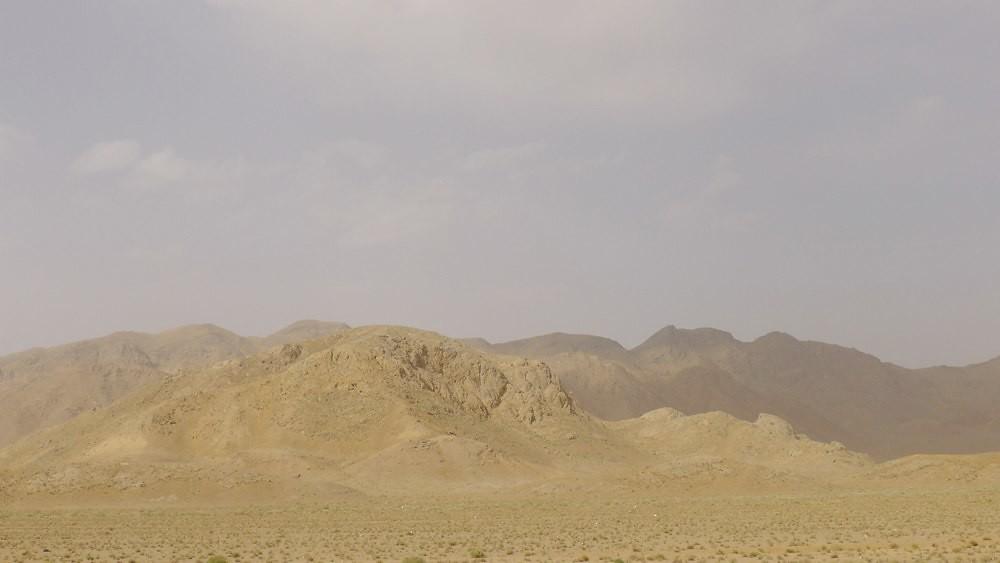 shiraz-tabriz-L1030736