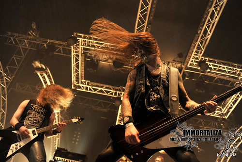 HELLFEST OPEN AIR DAY ONE 15 TH JUNE 7447652530_3859774092