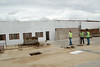Development of Riversdale TETE Training Centre