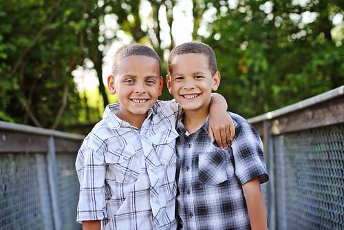 Ryan & Austin 459