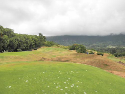 Royal Hawaiian Golf Club 106