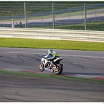 Sat, 06/30/2012 - 19:20 - Roland Resch | IDM 2012 | Red Bull Ring