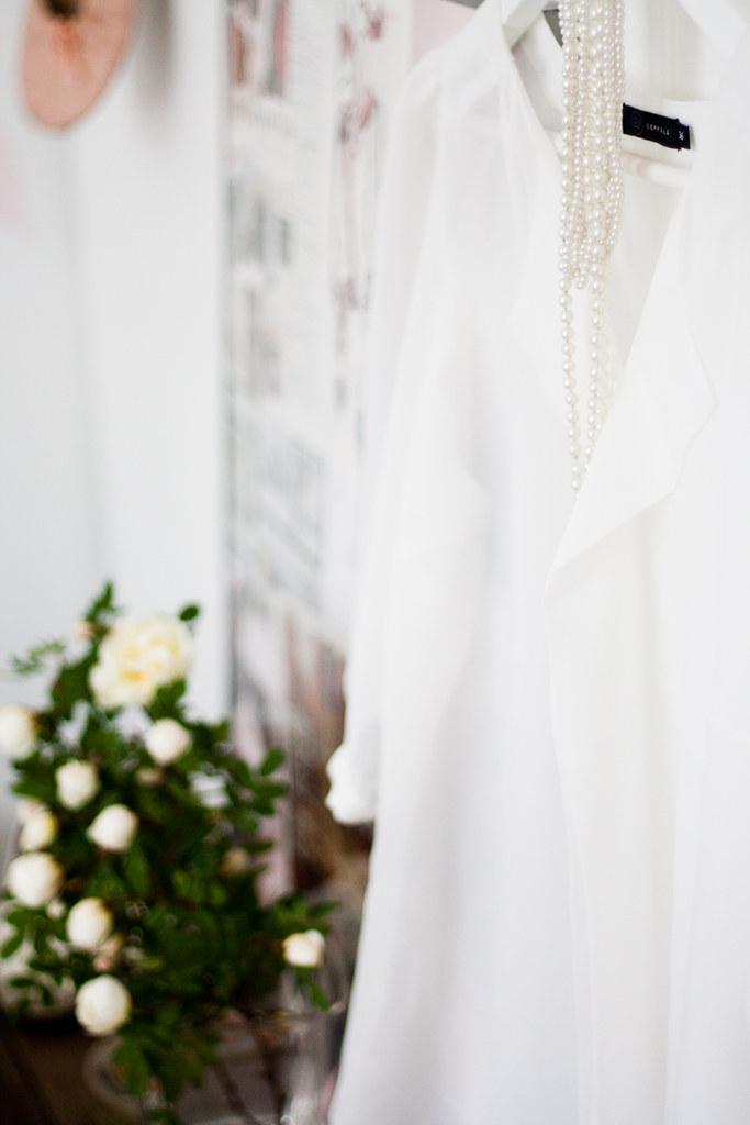 whiteshirt_9