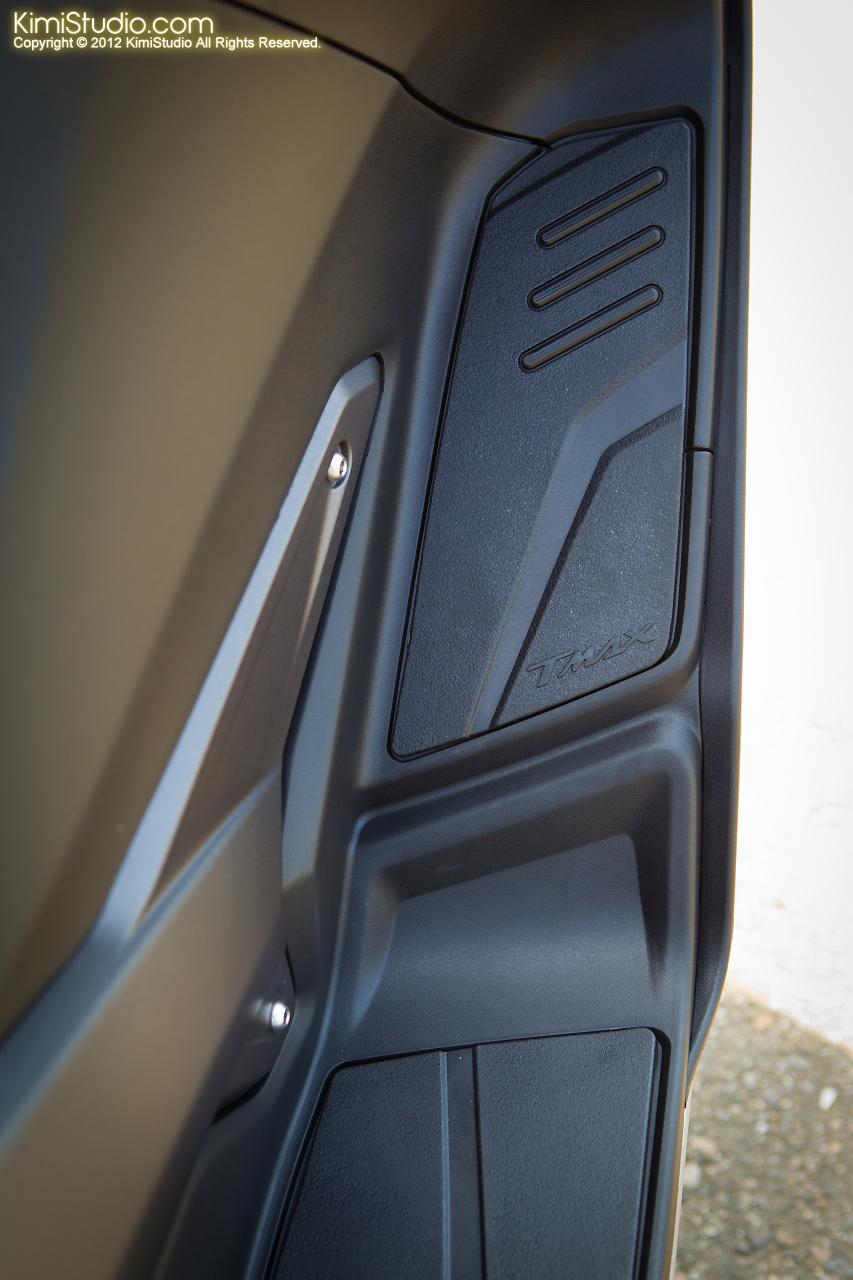 2012.06.30 T-max 530-046