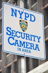 NYPD - New York Trip
