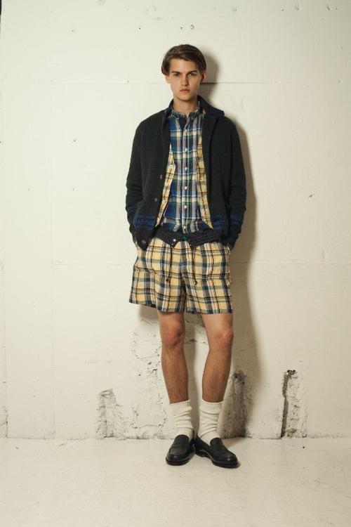 sacai man SS13_002_Christian Plauche(fashionsnap.com)