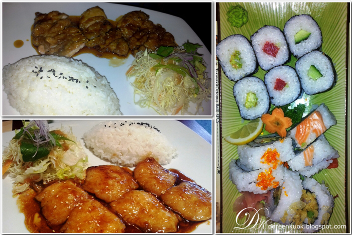 20120630_Nagisa 002