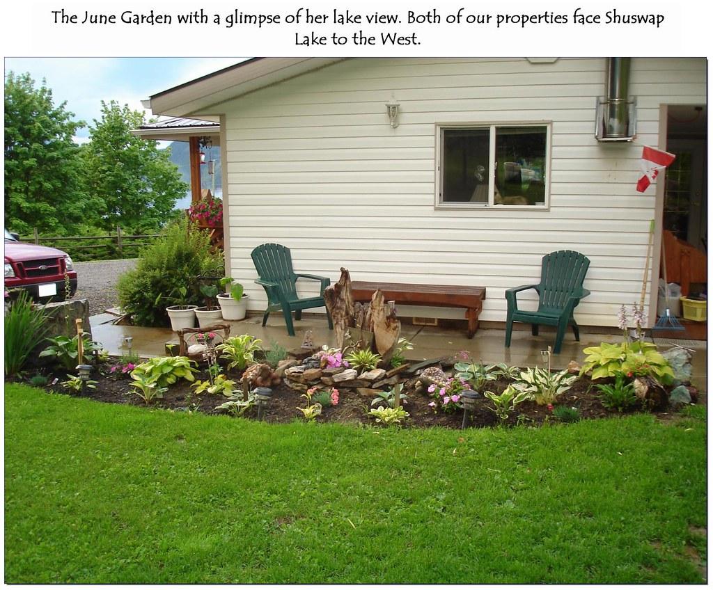 June Garden (4)