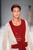 Dawid Tomaszewski - Mercedes-Benz Fashion Week Berlin SpringSummer 2013#007