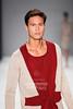 Dawid Tomaszewski - Mercedes-Benz Fashion Week Berlin SpringSummer 2013#007