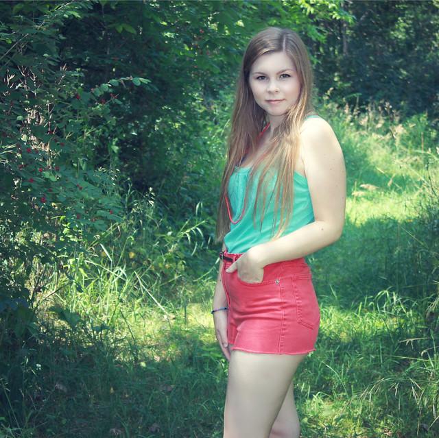 IMG_4062new