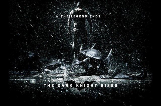 darkknightrisesbanner4232012