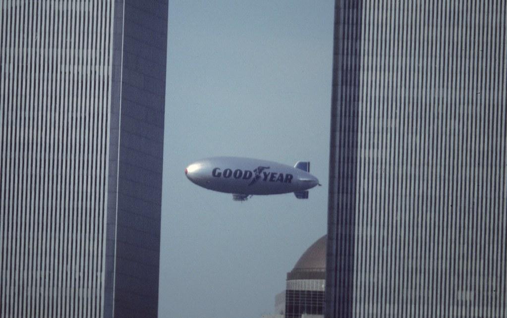 WTC 110