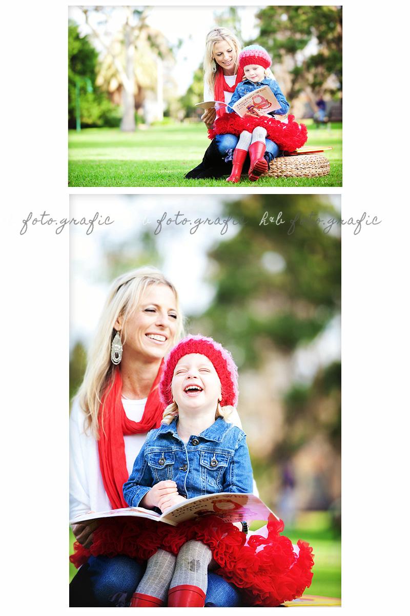 pfamily-hbfotografic-blog5