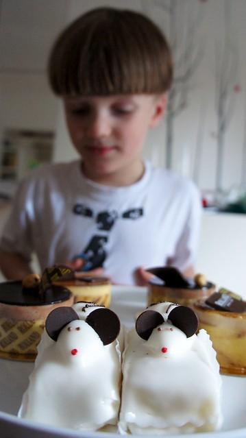 anteketborka.blogspot.com, gourmandises22