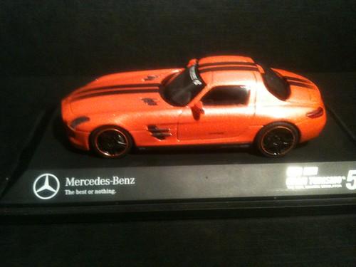 collection miniature auto 7580641466_2759d69482