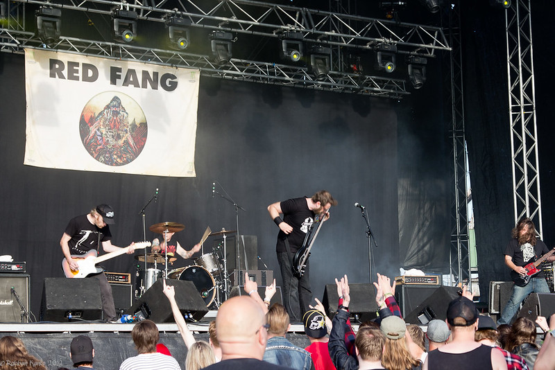 Red Fang_GRF2012-3816