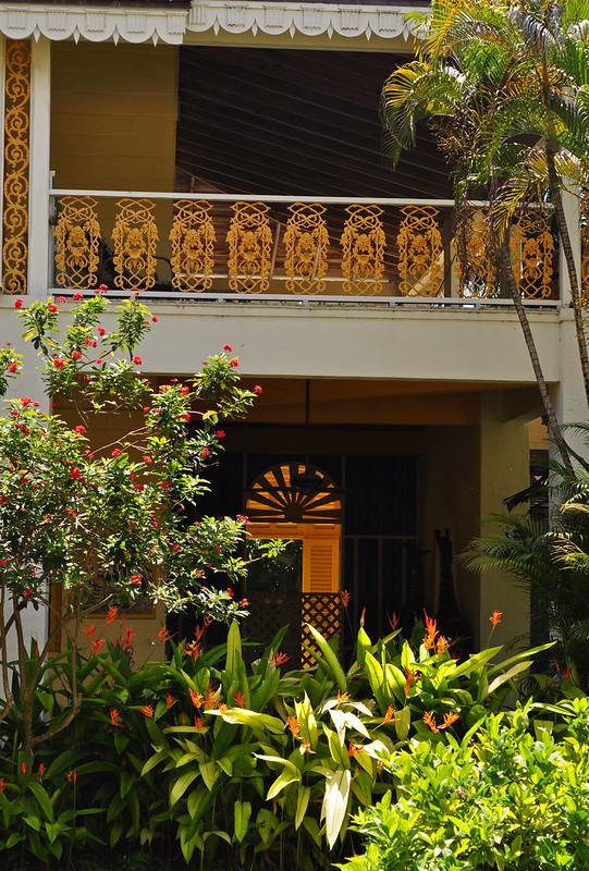 Courtyard (2)